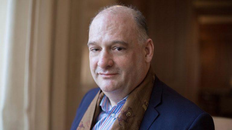 Richard J. Cellini